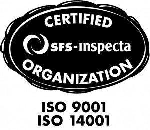 ISO_logo_en