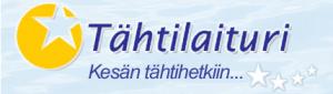 Tähtilaituri.fi