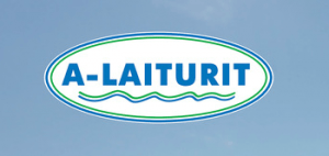 a-laiturit.fi
