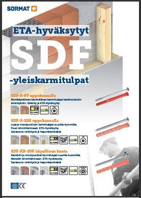 SDF esite PDF