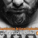 Kestäviin kiinnityksiin - suomalainen Sormat